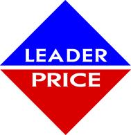 La leçon de com' de Leader Price