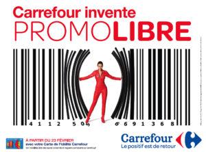 CarrefourPromoLibreBD
