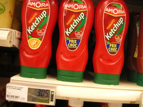Ketchup5BD