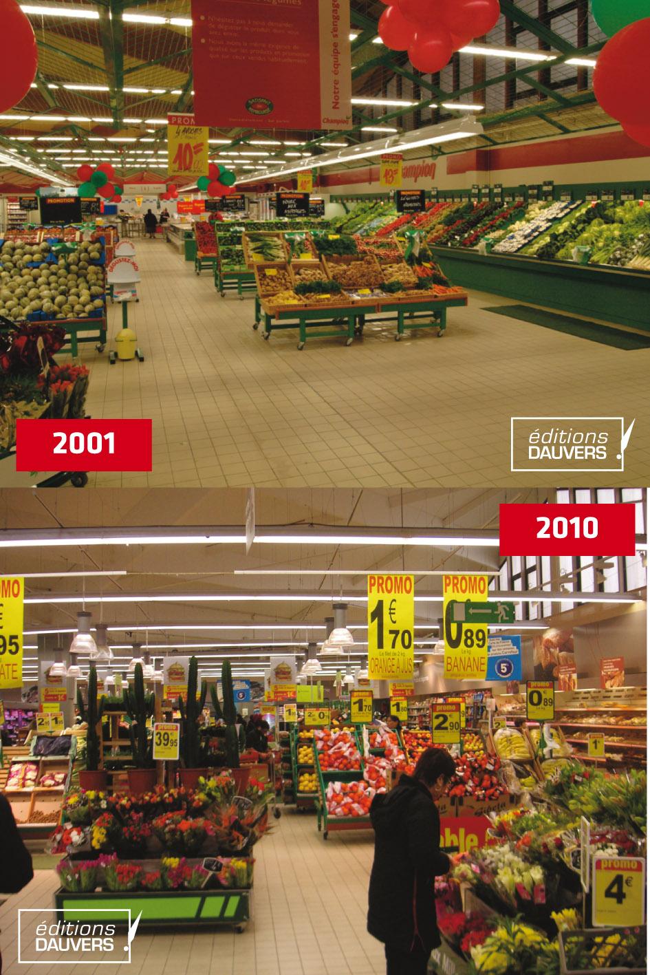 Champion2001-Market2010