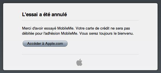 La Relation-Client : une vertu méconnue d'Apple ?