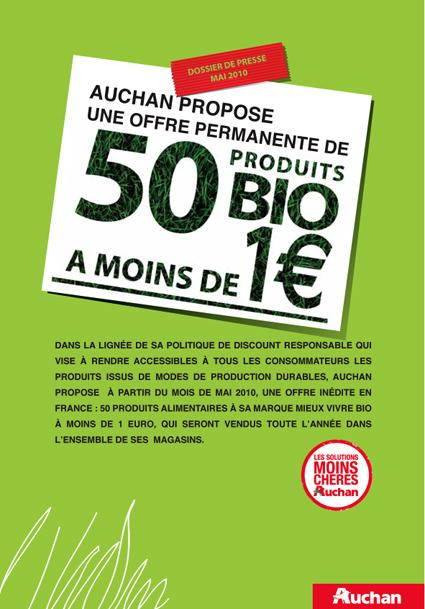 http://www.olivierdauvers.fr/wp-content/uploads/2010/05/AuchanBio.jpg