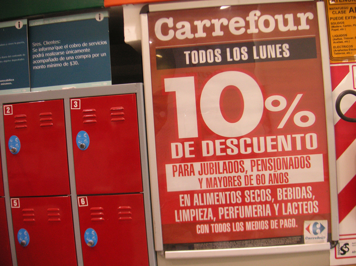 CarrefourArgentinePromoSociale-BD