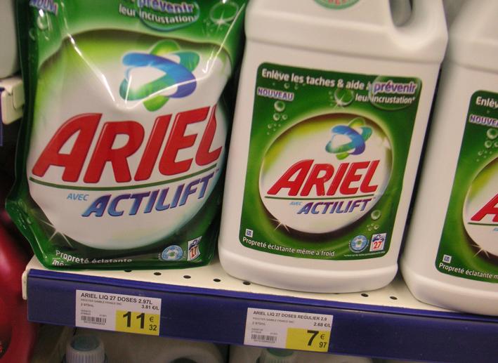Ariel-2