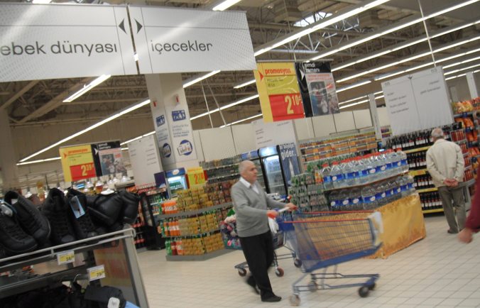 Carrefour Istanbul1-BD