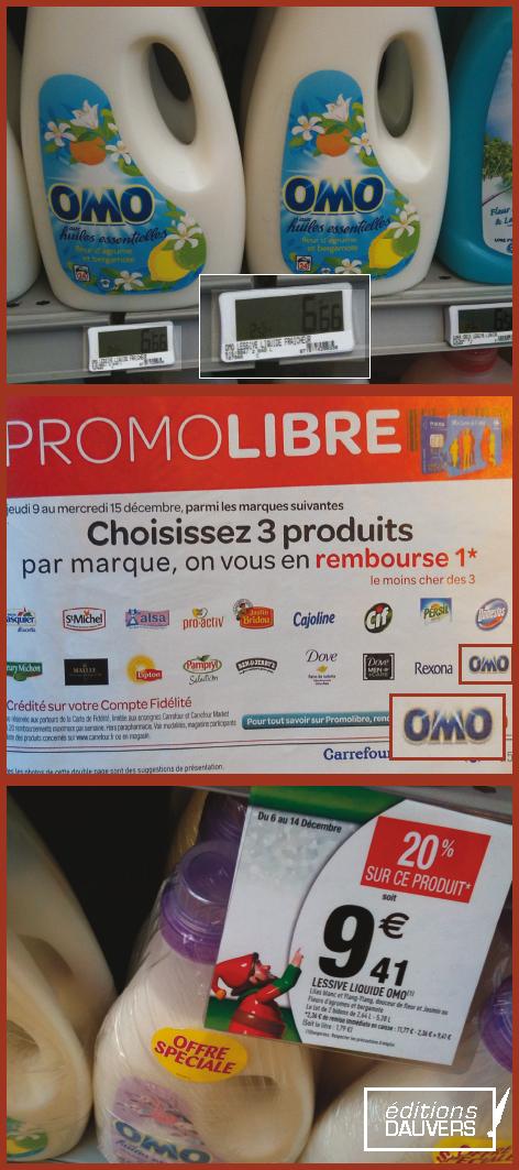 PromoLibreOmo2
