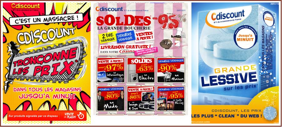 Livraison gratuite cdiscount avril 2011 - Livraison cdiscount transporteur ...