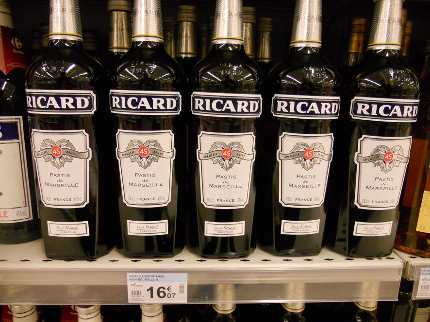 CRF-Market-Ricard