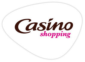 CasinoShoppingLogo