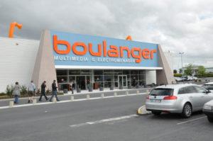 BoulangerMondeville