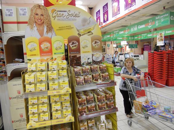 FerreroGranSoleil
