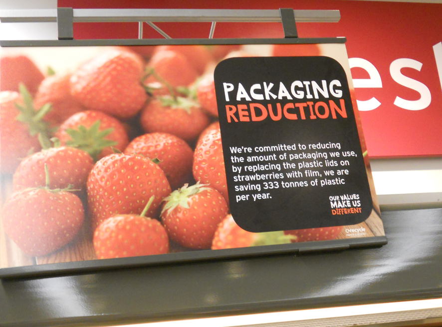 PackagingReduction