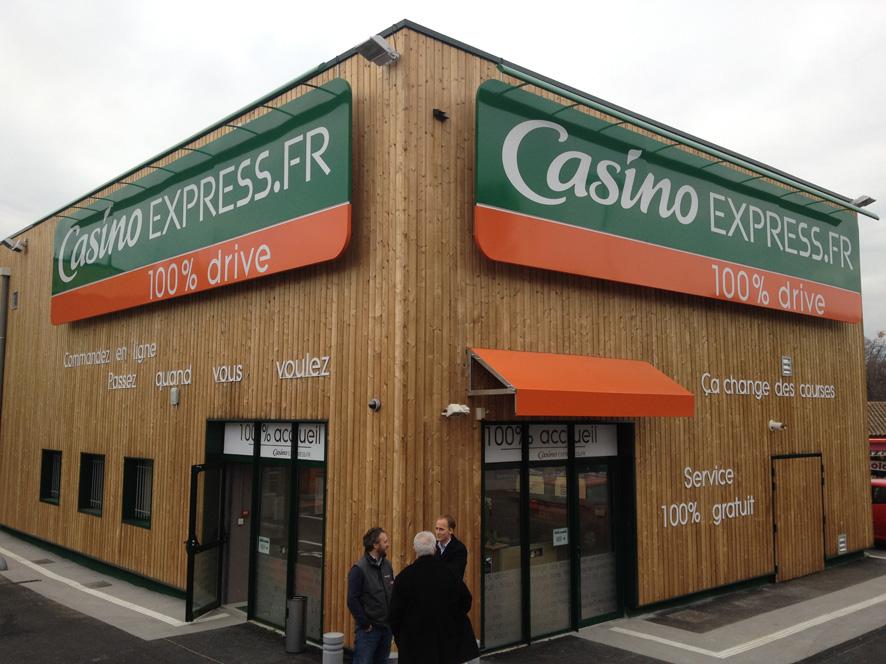 Code reduction casino drive mouans sartoux windsor casino poker tournaments