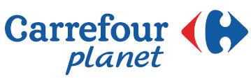 Carrefour-Planet