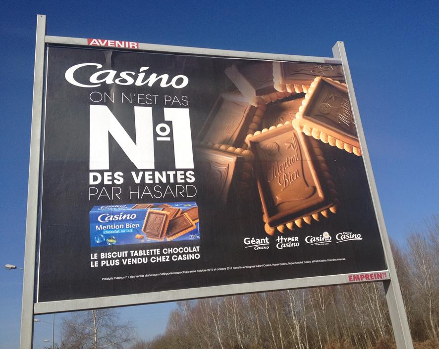 Double Down U Casino Jeux Gratuits