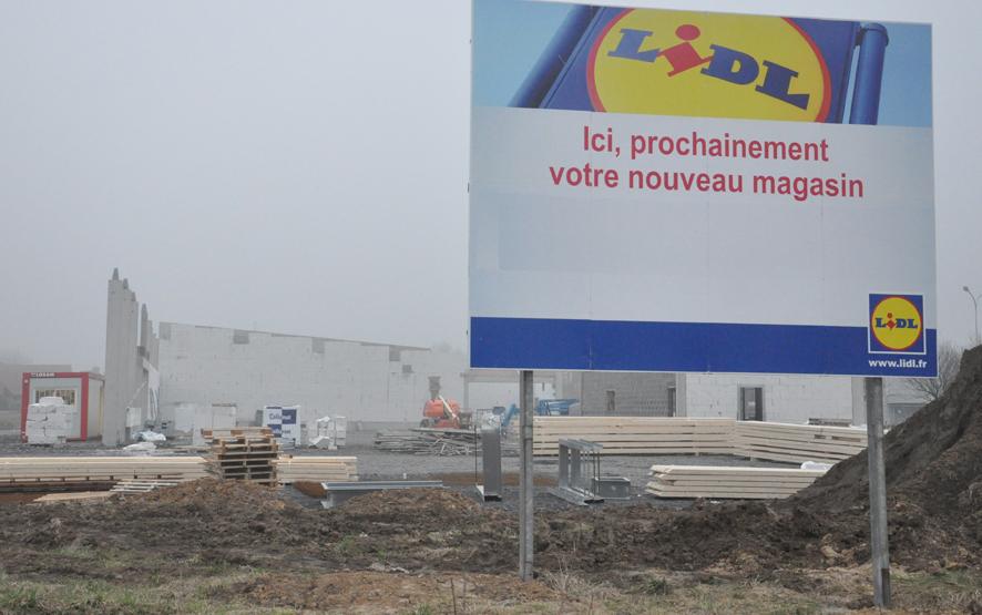 Lidl Ouverture-BD