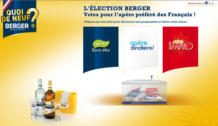 AperoBerger2012