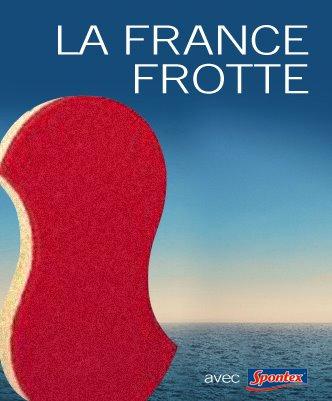 FranceFrotte