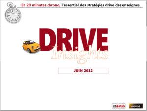 DriveInsights