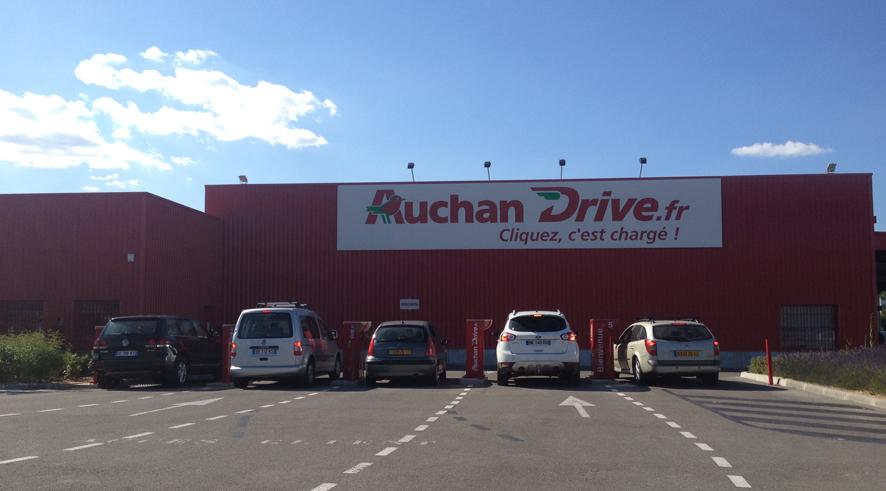 AuchanDriveAubagne1