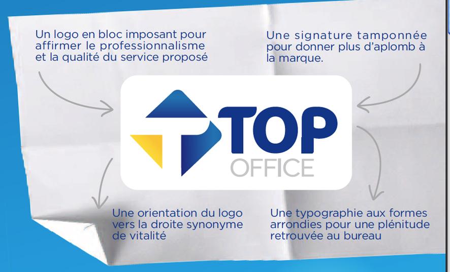 logoTopOffice