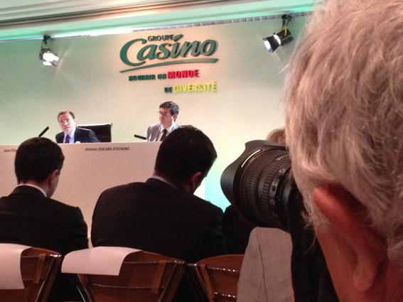 CasinoJuillet2012