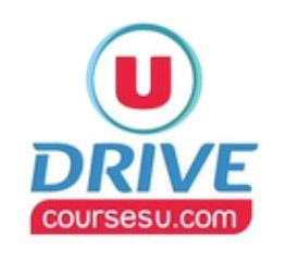 U-Drive1