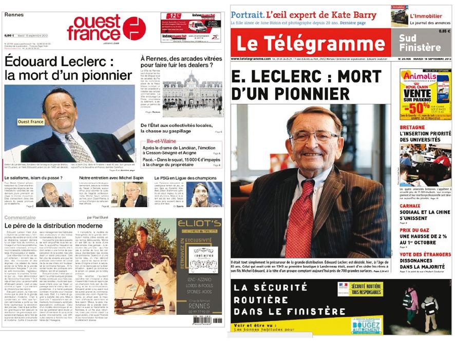 EdouardLeclerc2