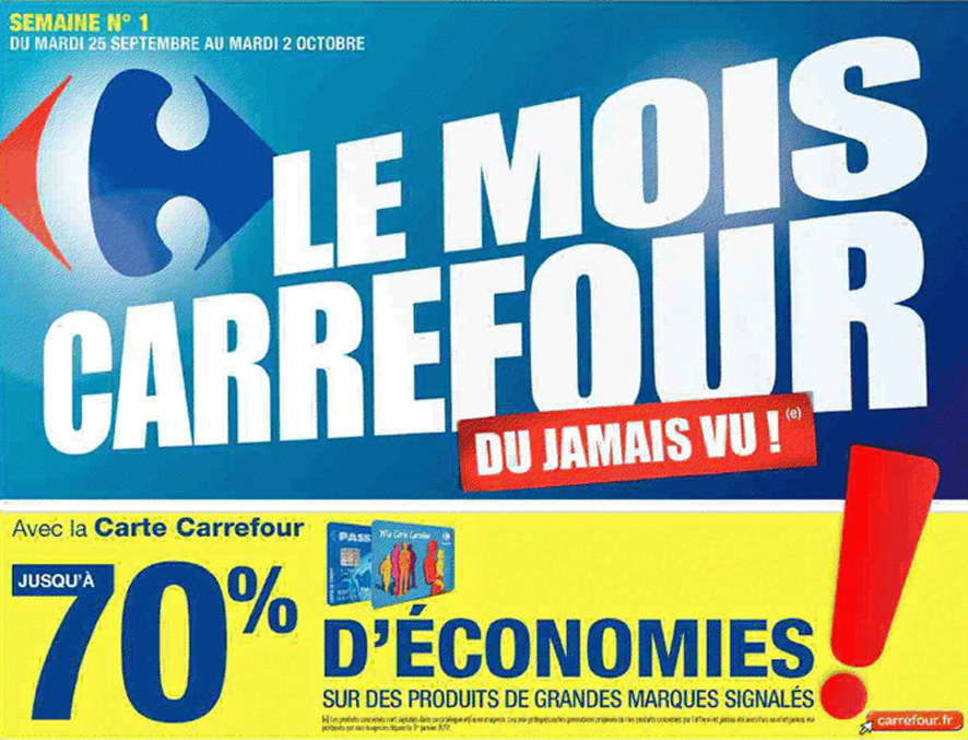 LeMoisCarrefour-1