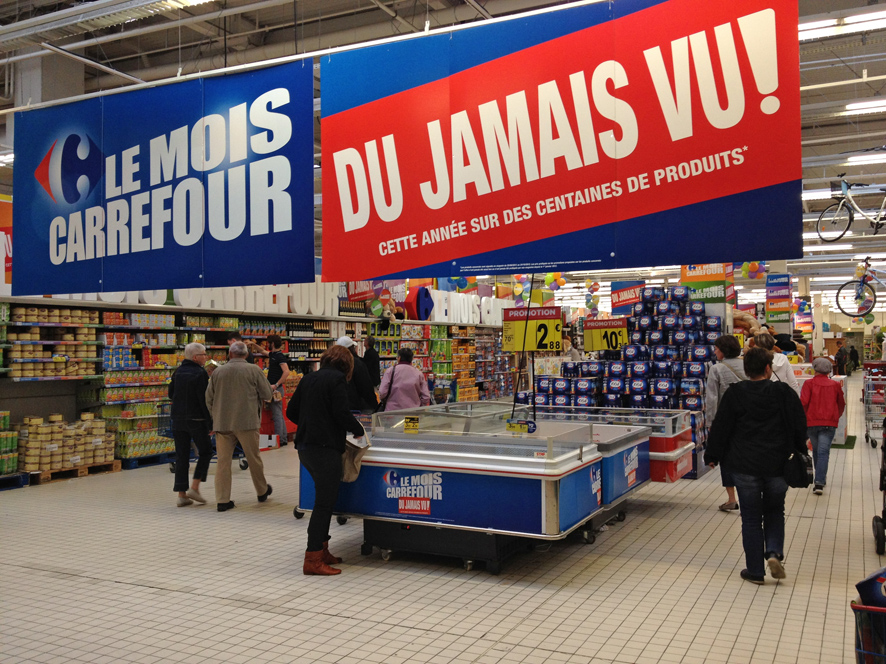 LeMoisCarrefour