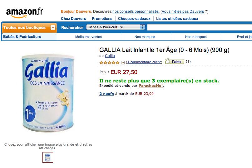 AmazonLaitGallia