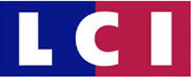 Made in France : ma réponse à Montebourg sur LCI