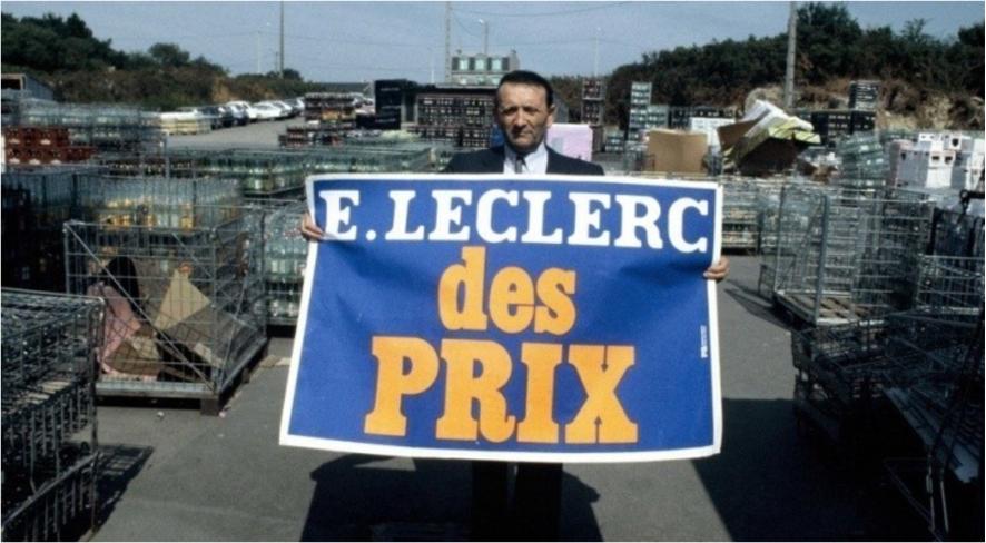 LeclercDesPrix
