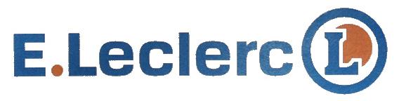 LogoLeclerc