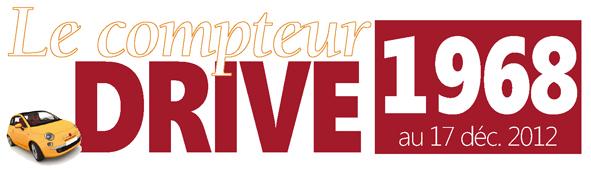 CompteurDrive17122012