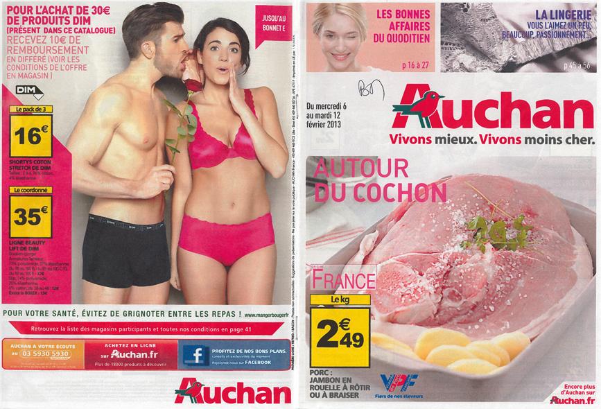 AuchanCochon-BD