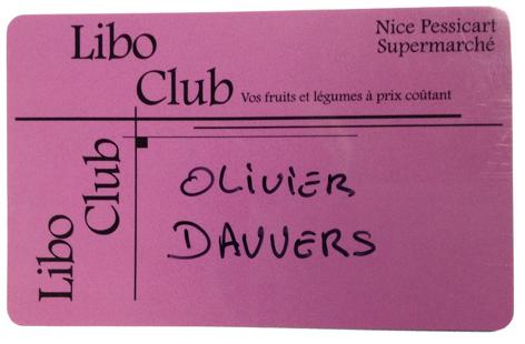 Club Libo
