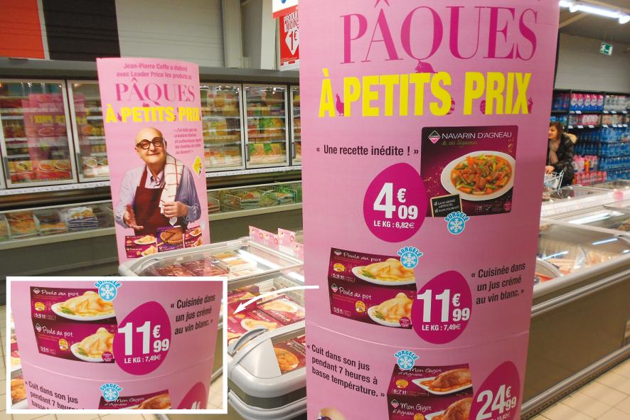 Poulet-au-pot