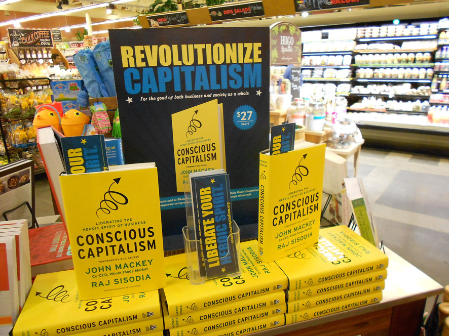 WholeFoodsCapitalism
