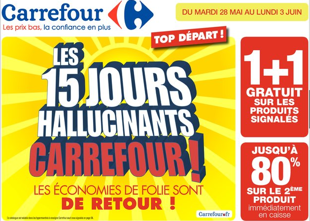 CarrefourHallucinant