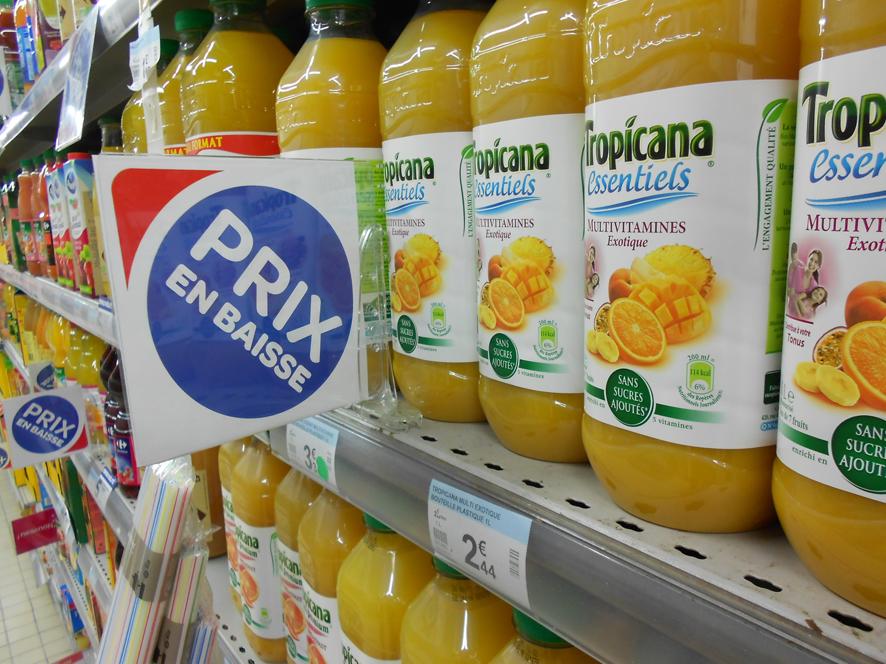 Carrefour-Market-Breteuil-BD