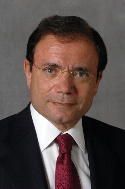 Questions à Jean-Charles Naouri
