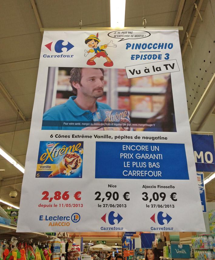 LeclercAjaccio-BD