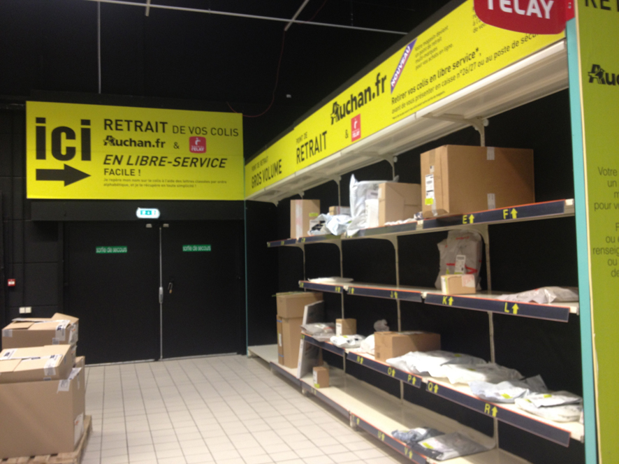 AuchanFachesPointRelais1