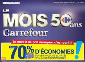 LeMois50ans