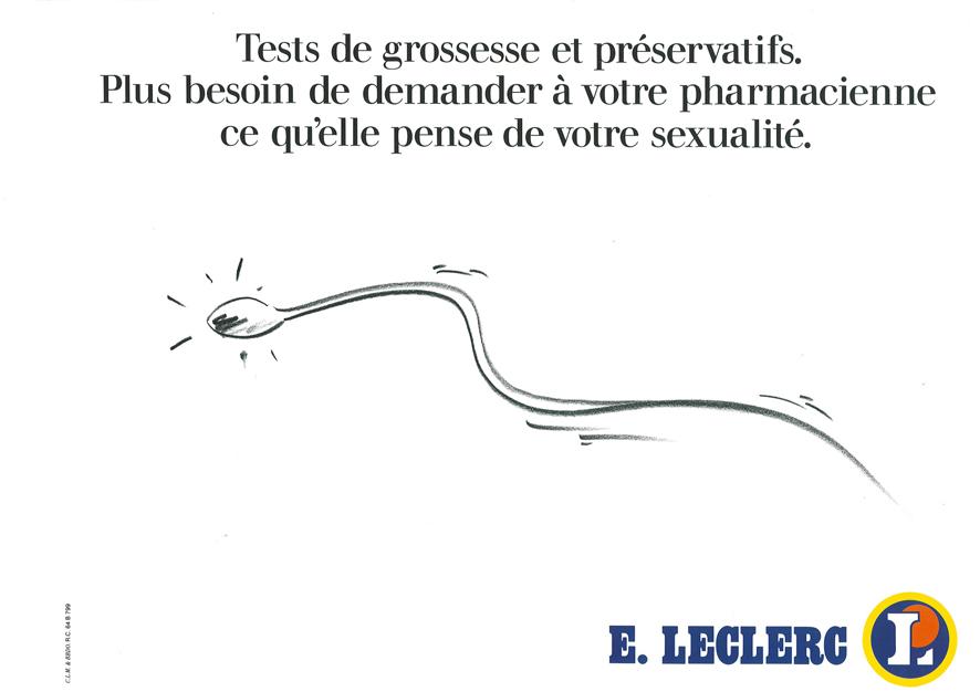 Testgrossesse