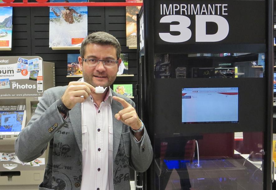 Auchan3D-1