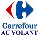 Carrefourauvolant