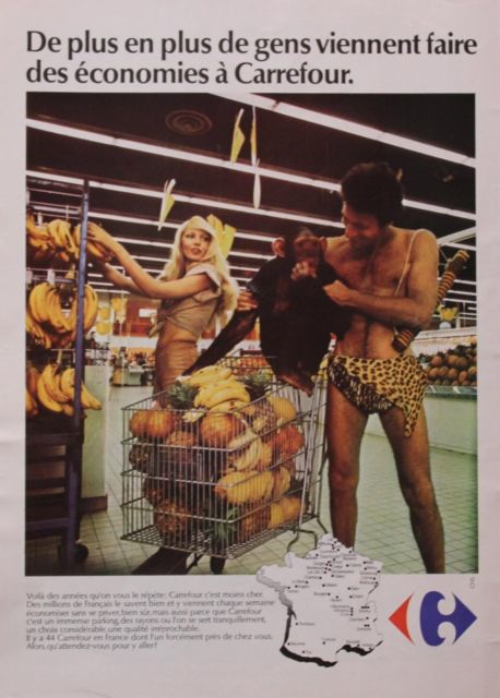 Carrefour1972