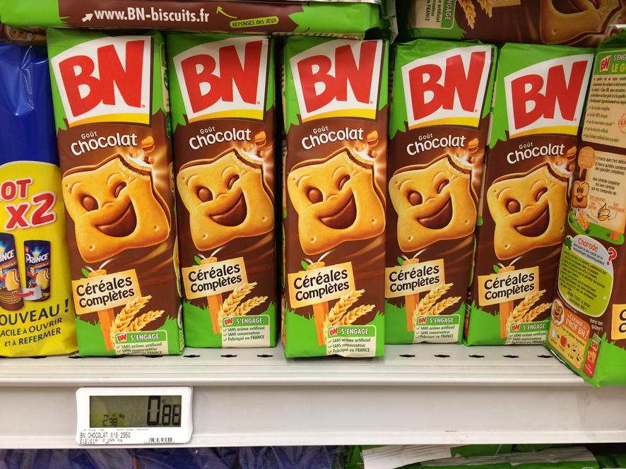 BN Chocolat-1